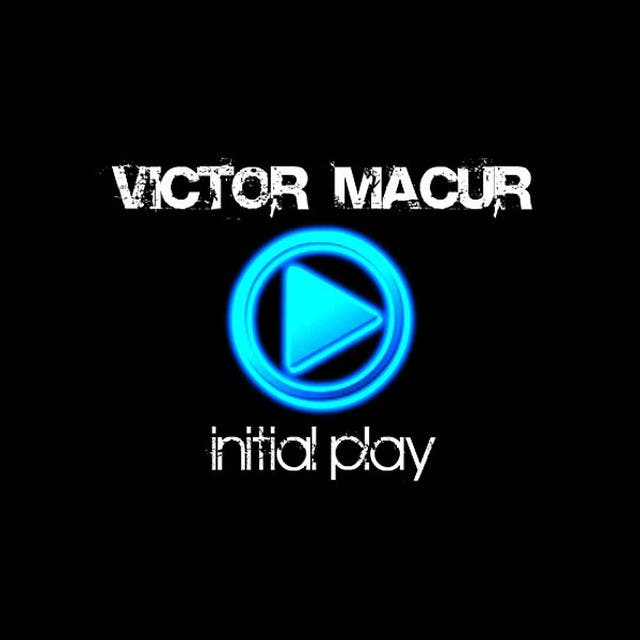 Victor Macur