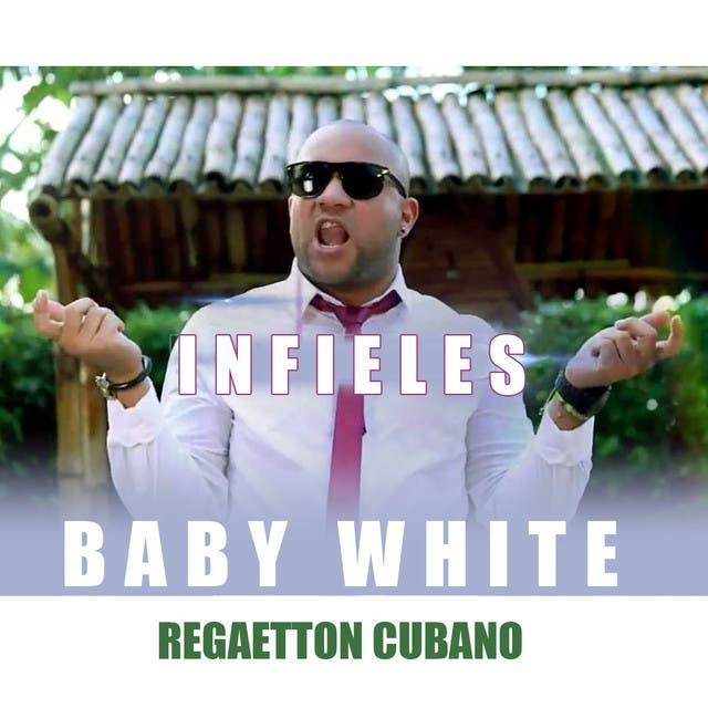 Baby White