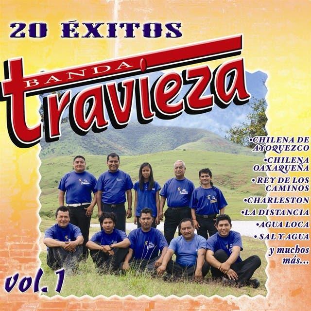 Banda Travieza