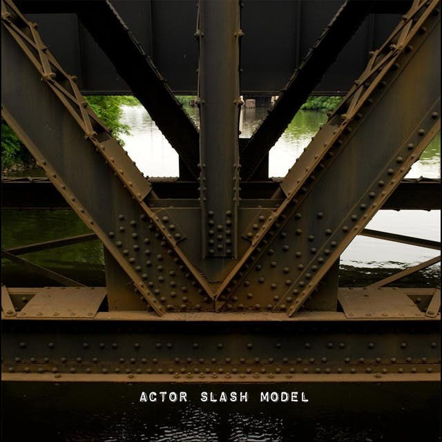Actor Slash Model