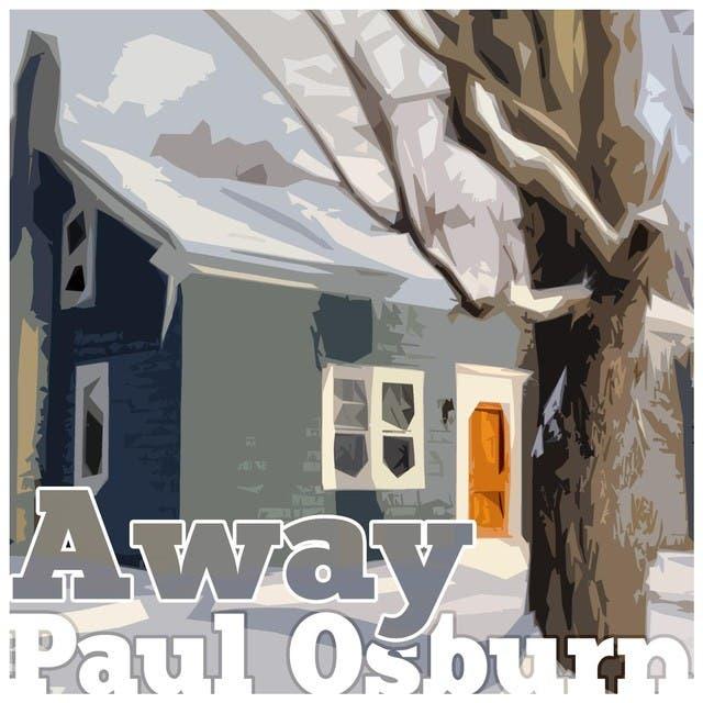 Paul Osburn