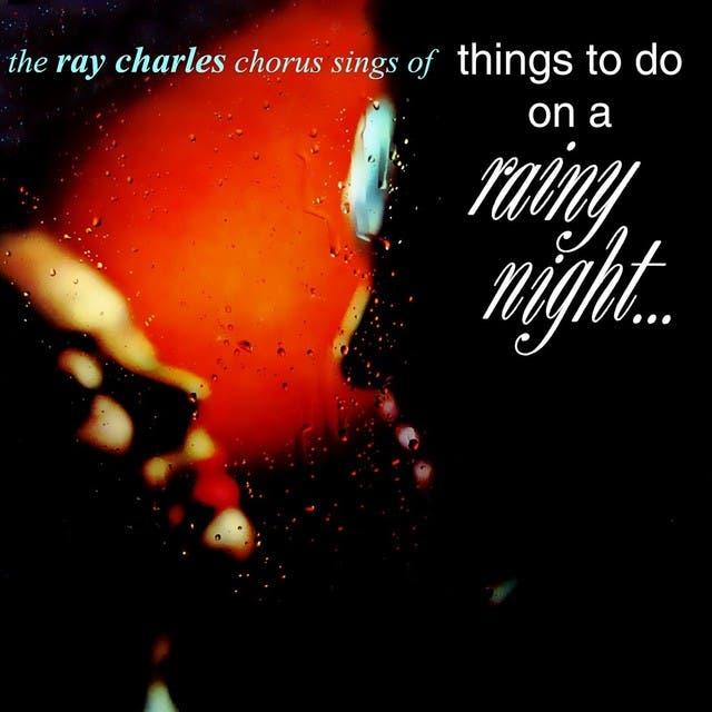 Ray Charles Chorus