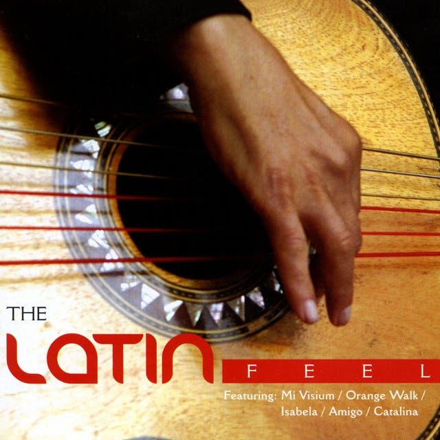 The Latin Feel