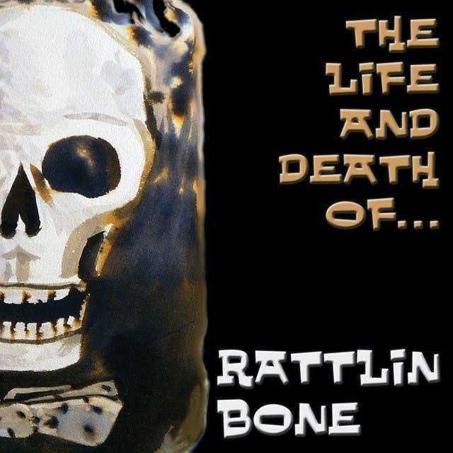 Rattlin Bone