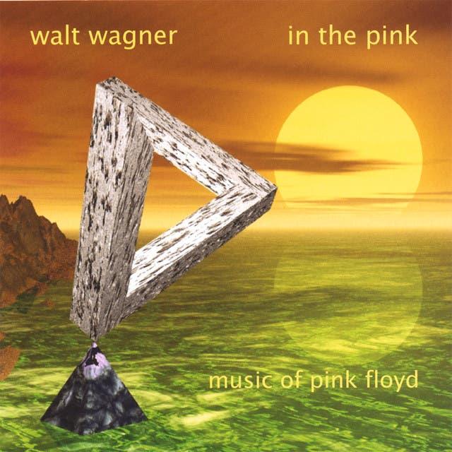 Walt Wagner
