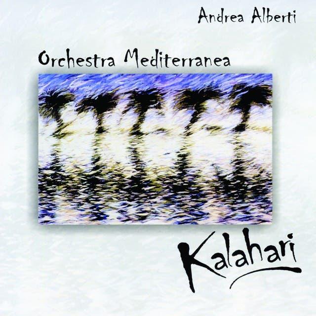 Orchestra Mediterranea