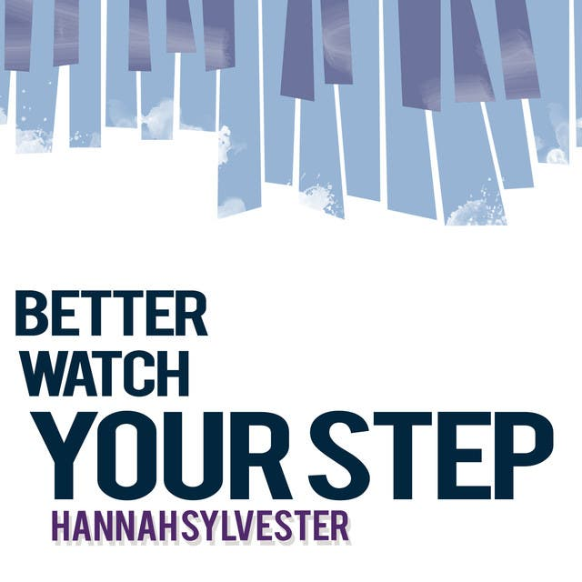 Hannah Sylvester image