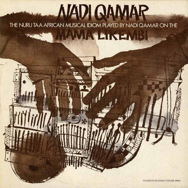 Nadi Qamar