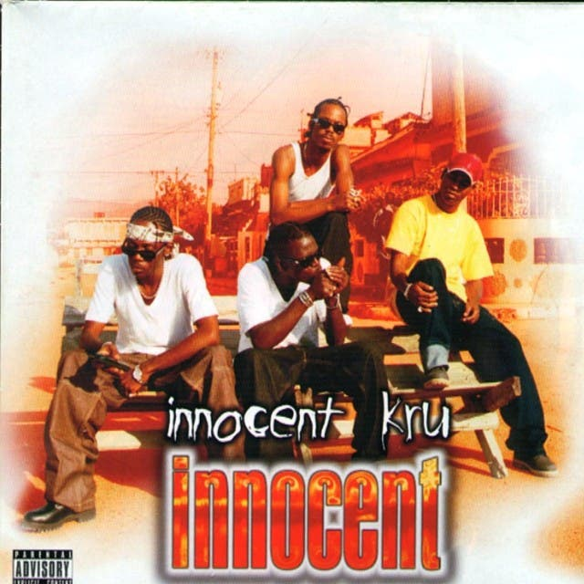 Innocent Crew