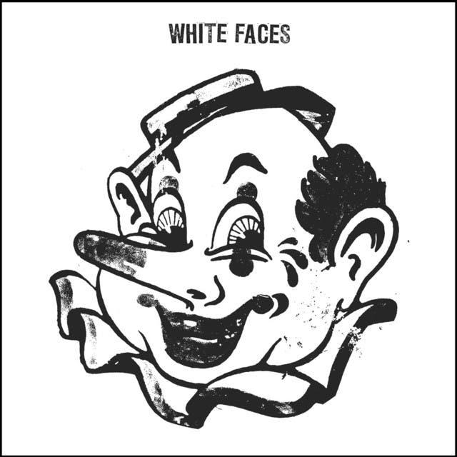 White Faces