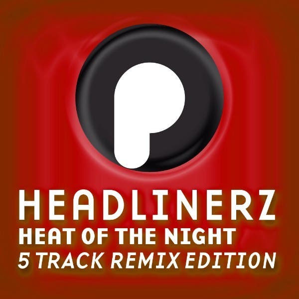 Headlinerz
