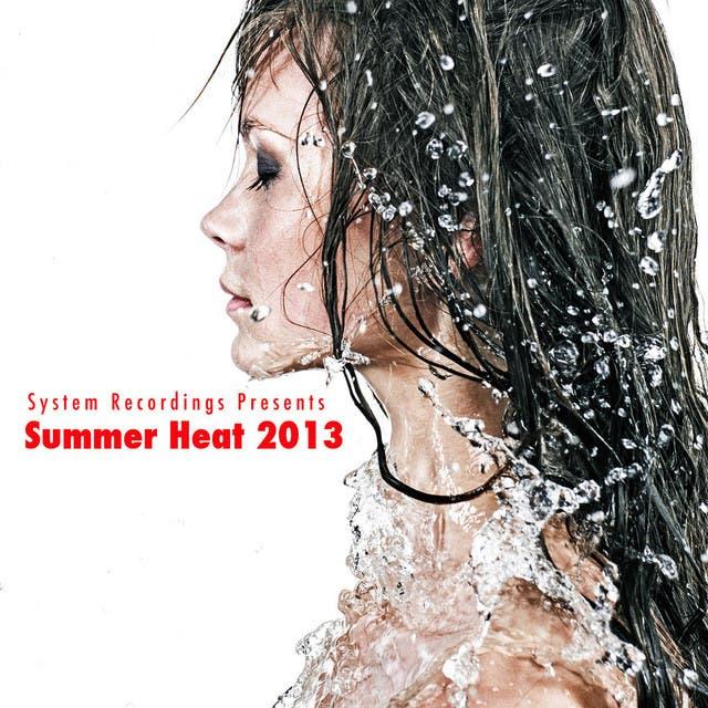 Summer Heat 2013