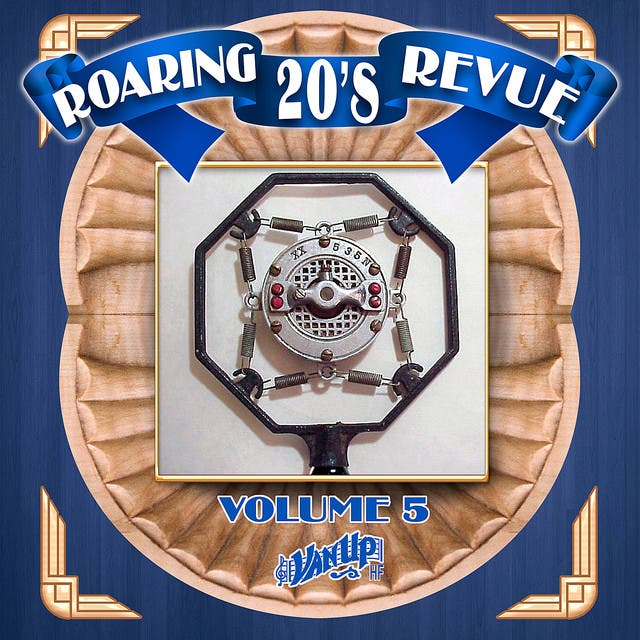 Roaring 20s Revue, Vol. 5