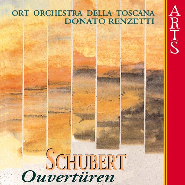 Orchestra Della Toscana & Donato Renzetti