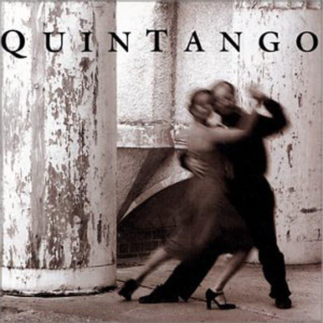 QuinTango