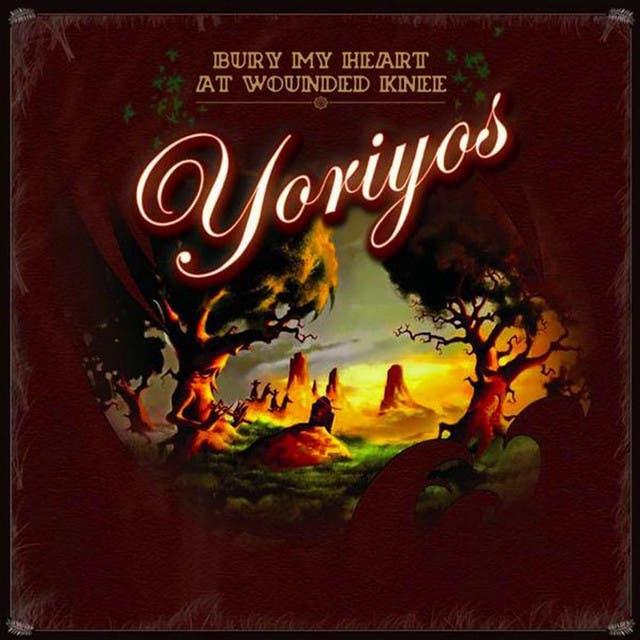 Yoriyos
