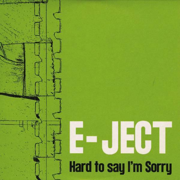E-Ject