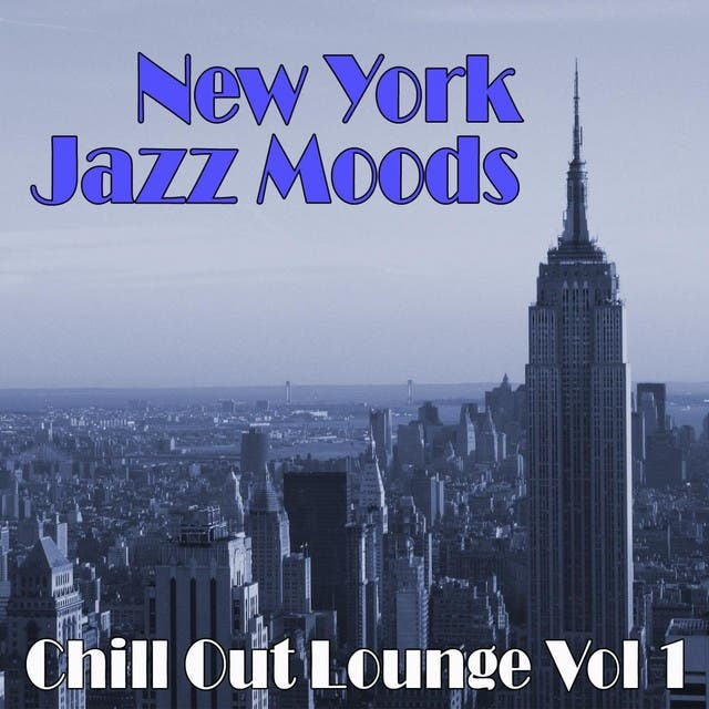 New York Lounge Quartett