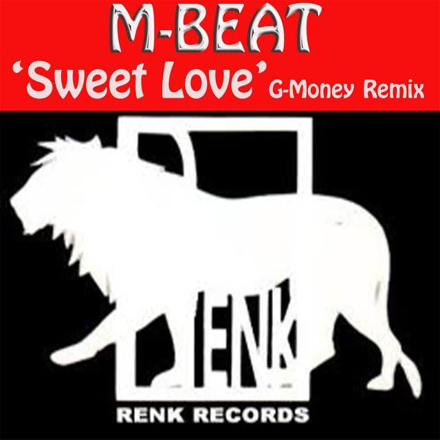 Sweet Love (G-Money Remix)