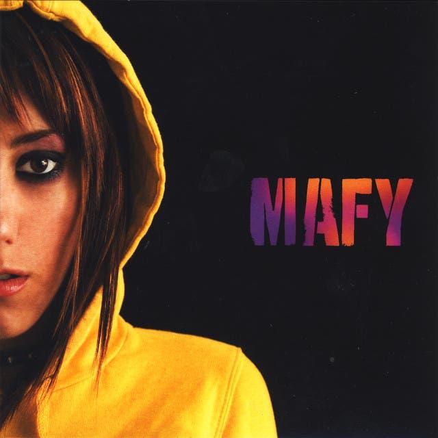 Mafy image