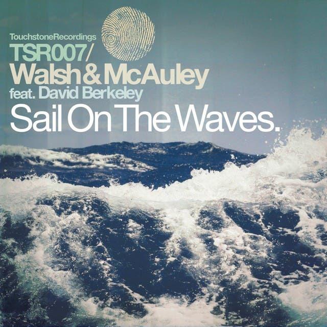 Walsh & Mcauley