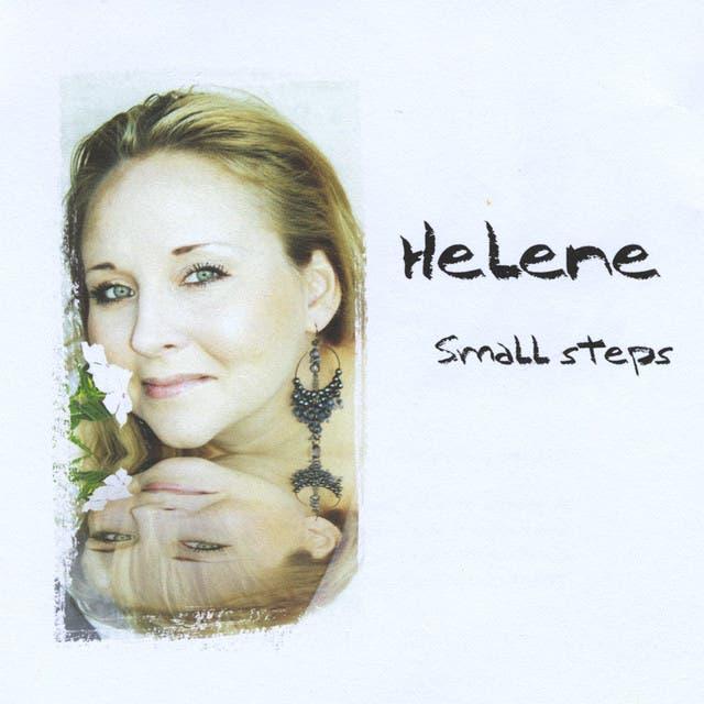 Heléne Lundström