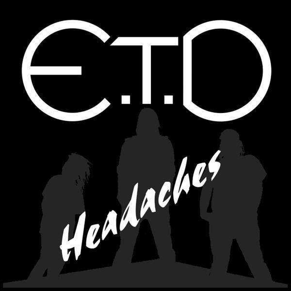 E.T.D. image