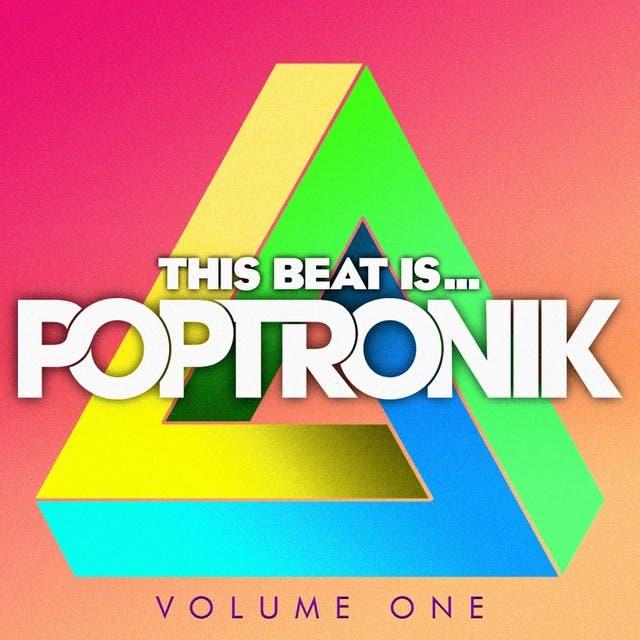 This Beat Is POPTRONIK - Volume One