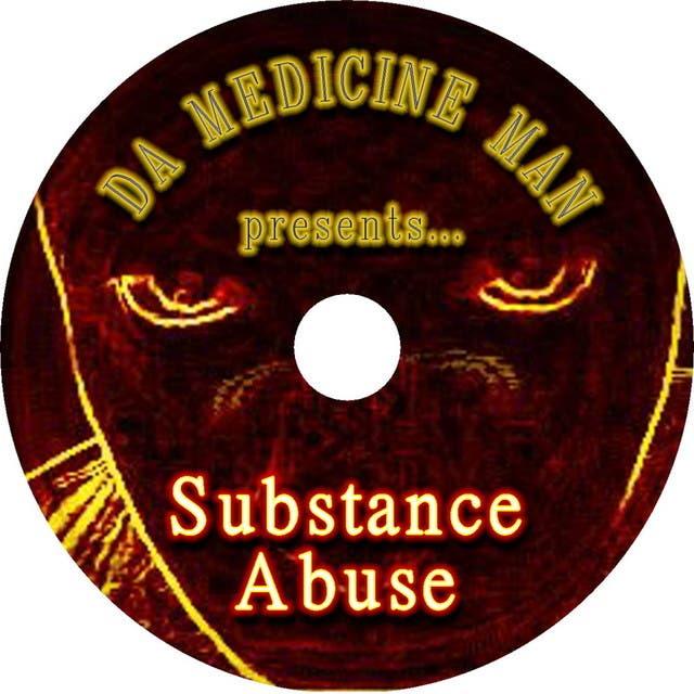 Da Medicine Man