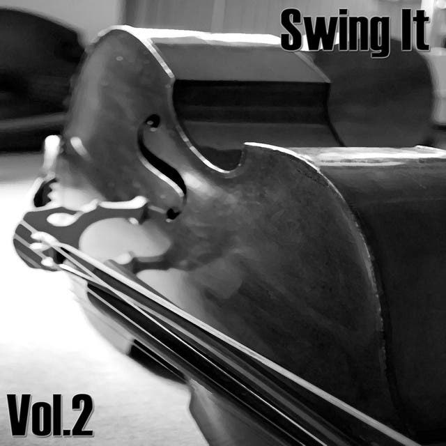 Swing It Vol.2