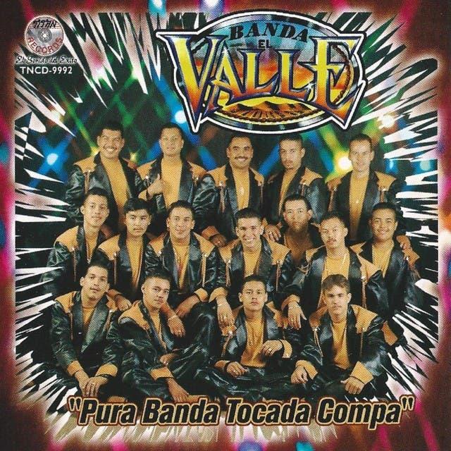 Banda El Valle