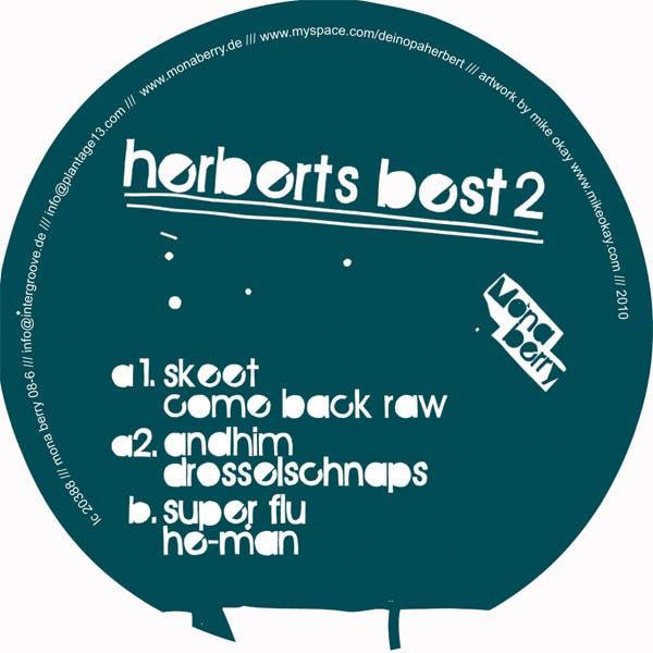 Herberts Best 2