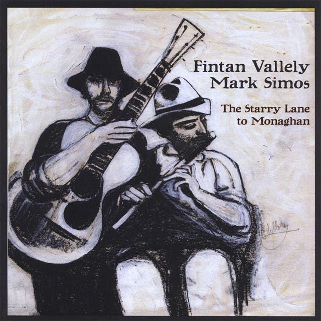 Fintan Vallely & Mark Simos