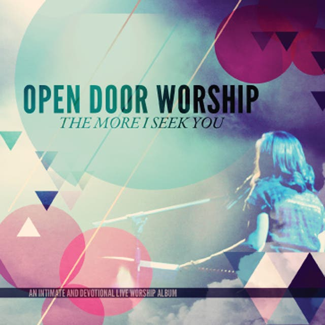 Open Door Worship