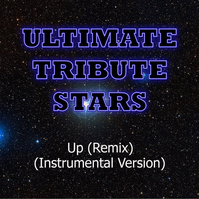50 Cent Feat. Young Jeezy & T.I. - Up (Remix) (Instrumental Version)