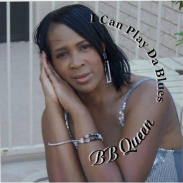 B.B. Queen