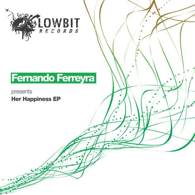 Fernando Ferreyra