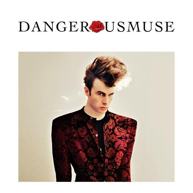 Dangerous Muse