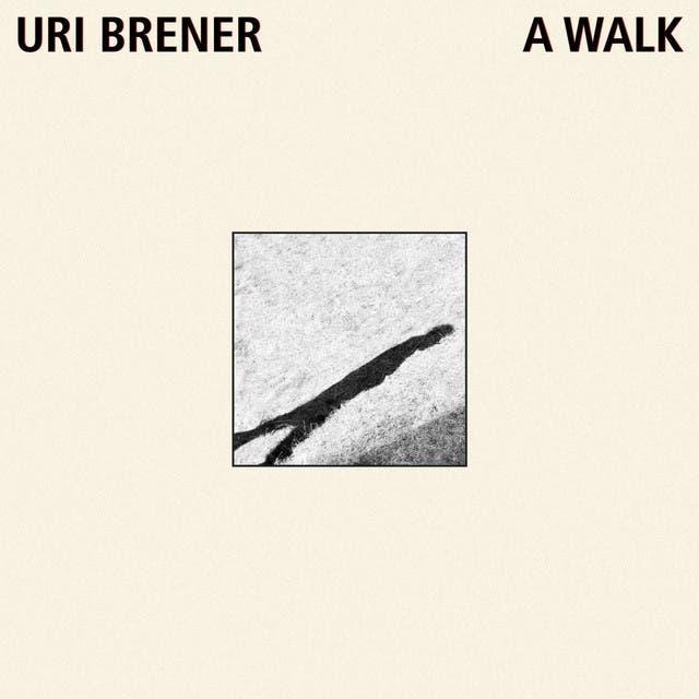 Uri Brener image