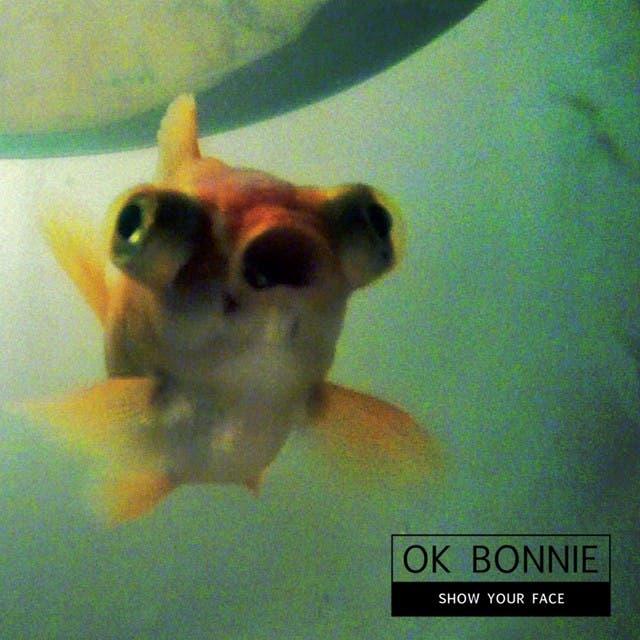 Ok Bonnie