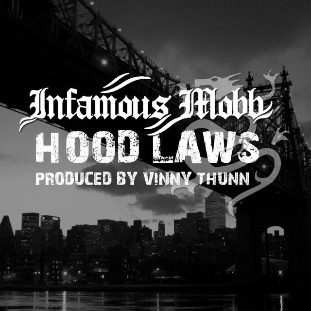 Infamous Mobb