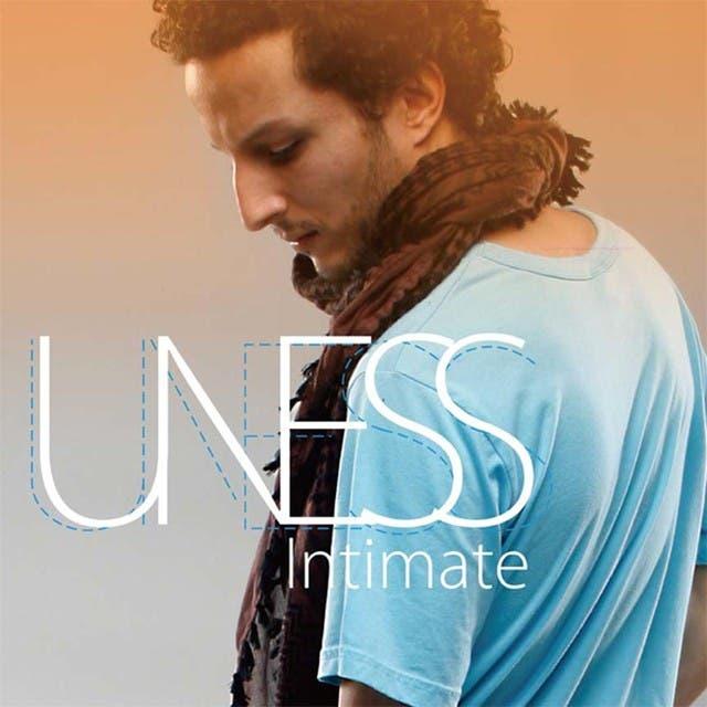 U-Ness image