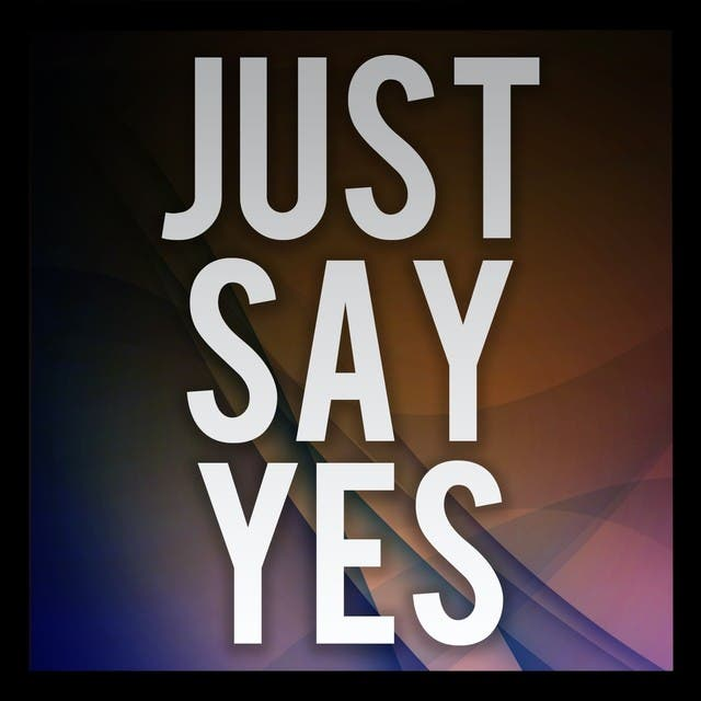Just Say Yes (A Tribute To Snow Patrol)