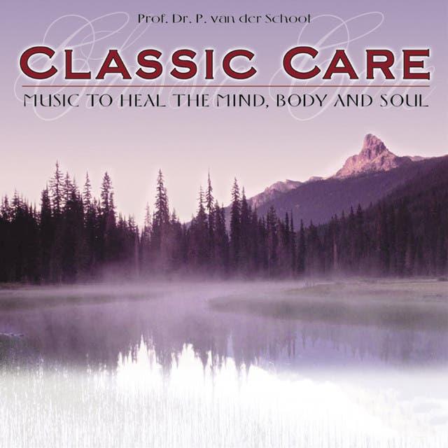 Classic Care Vol.2