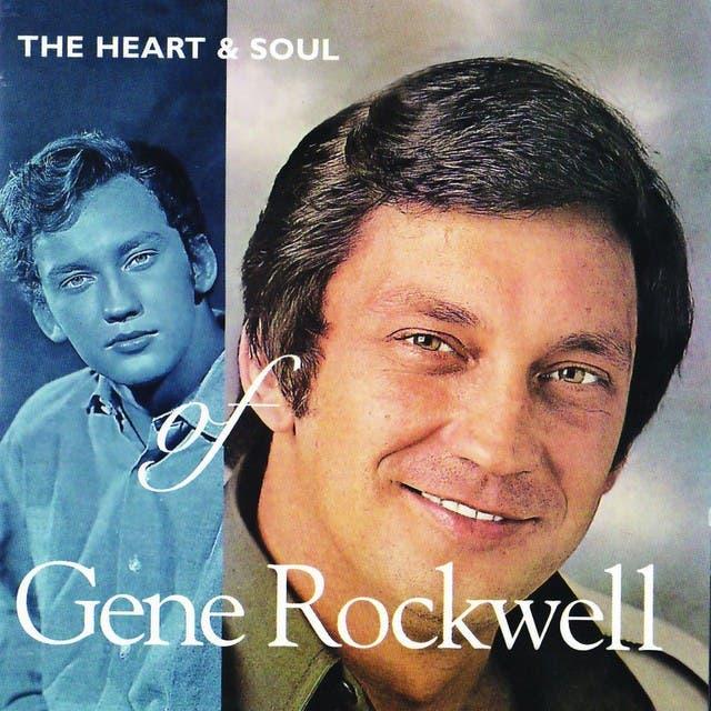 Gene Rockwell