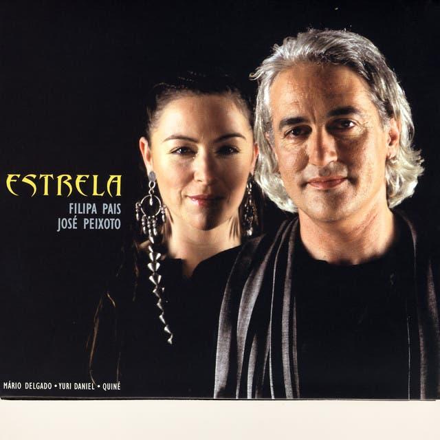 Filipa Pais & José Peixoto