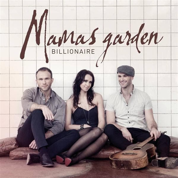 Mamas Garden