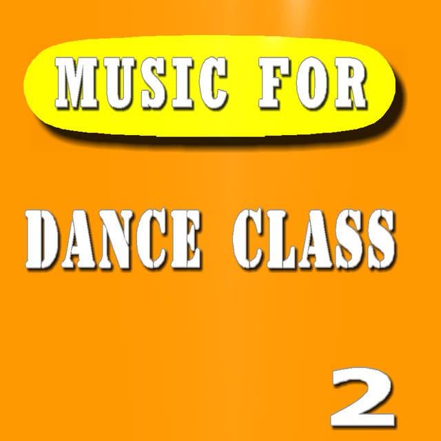Dance Class Band