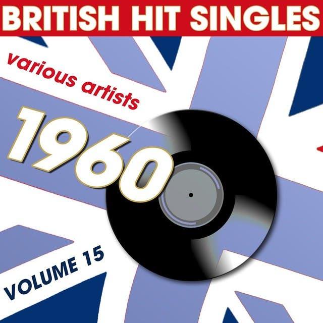 British Hit Singles 1960 Volume 15