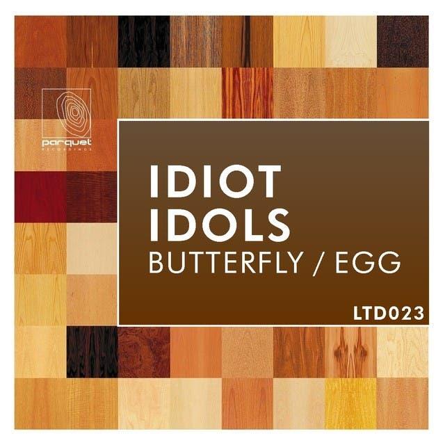 Idiot Idols